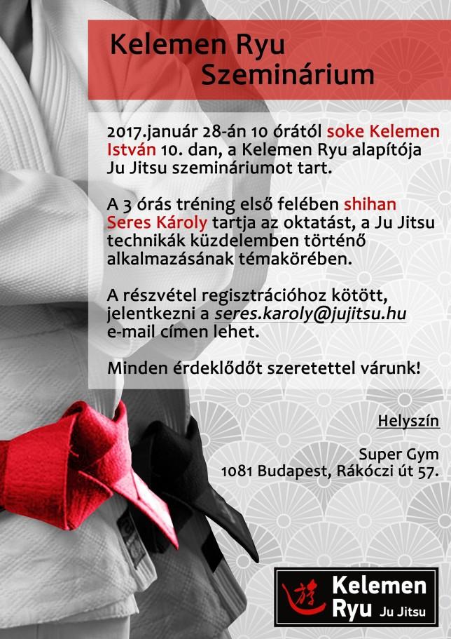 Plakát_20170110